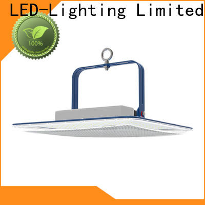 waterproof ufo led high bay light reflectors Suppliers for exhibition halls