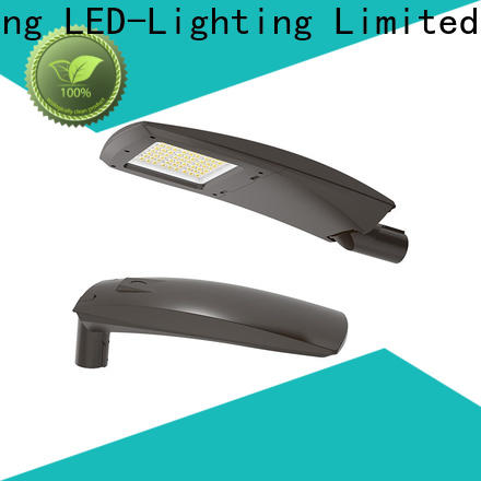 SEEKING with lower maintenance cost 70w led street light price Suppliers for perimeters