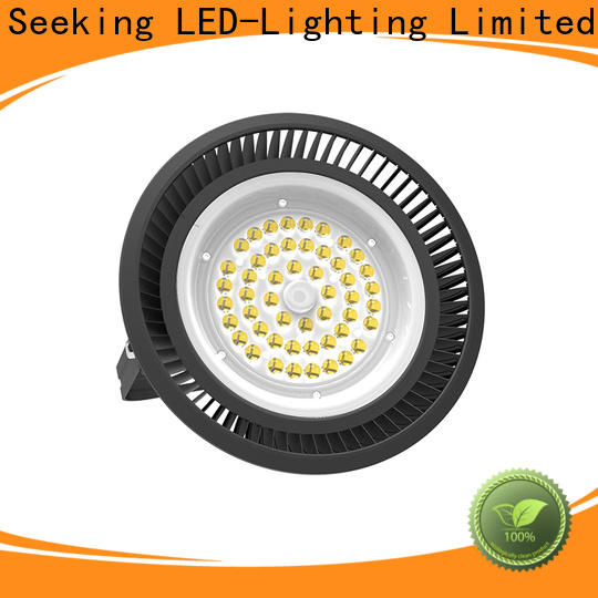 with higher efficiency industrial led lamps light for factories