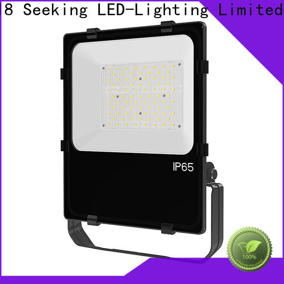 New 50 watt led outdoor flood light varied manufacturers for walkway areas