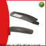 to enhance safety and security in public places led road lamp series factory for parking lots