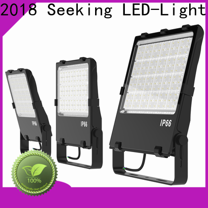 SEEKING traditional led outdoor floodlights with pir manufacturers for walkway areas