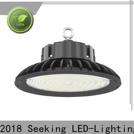 SEEKING with longer lifespan high bay fixture manufacturers for showrooms