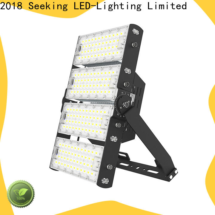 SEEKING seriesb best outdoor flood light fixtures company for walkway areas