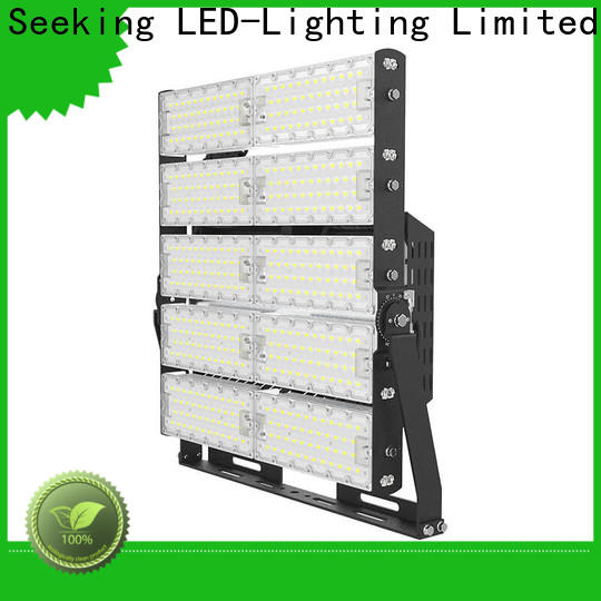 SEEKING High-quality led floor light manufacturers for lighting spectator