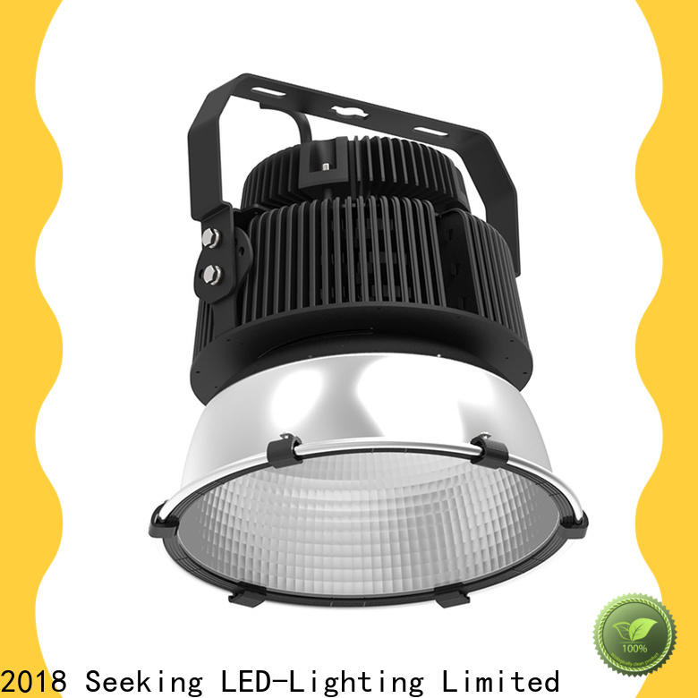 SEEKING led 400 watt led high bay fixture manufacturers for showrooms