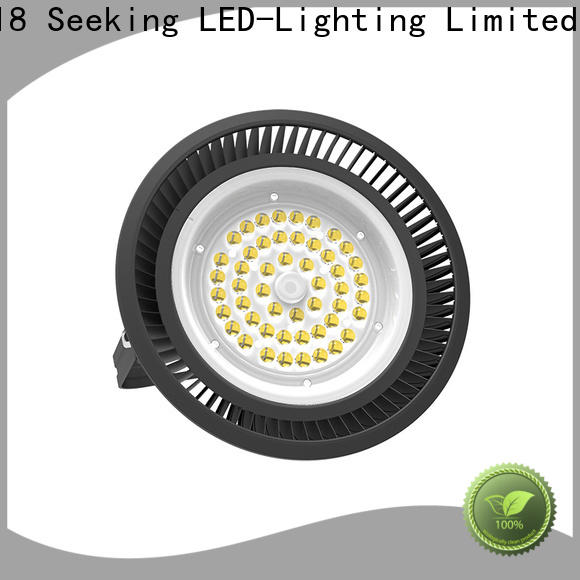 newest rab led high bay lighting flat company for exhibition halls