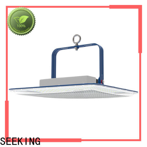 SEEKING soft t5 low bay light fixtures manufacturers for exhibition halls