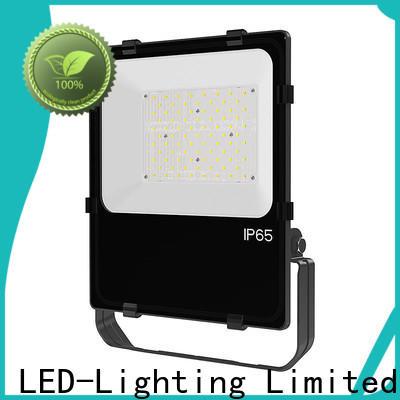 adjustable good quality led flood lights seriesa for lighting spectator