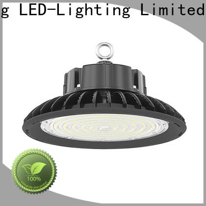 SEEKING Best 400w high bay led replacement Suppliers for showrooms