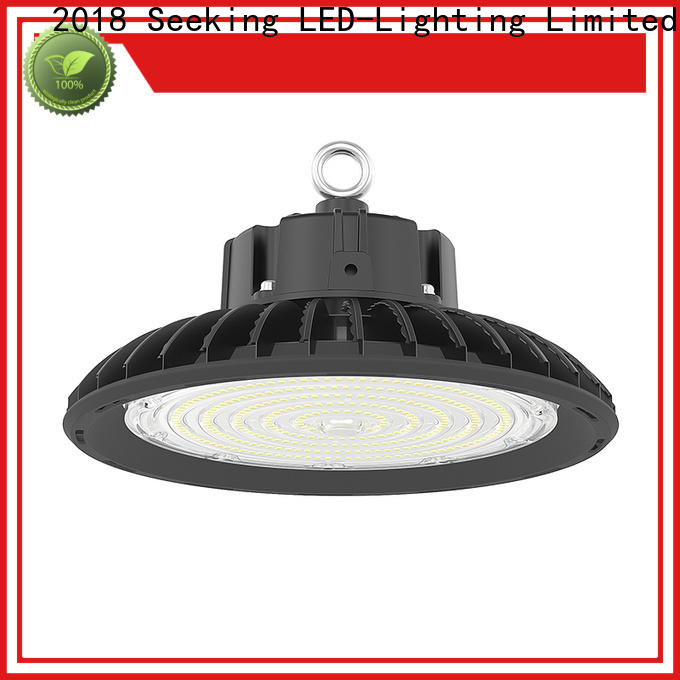 SEEKING led decorative led high bay Suppliers for showrooms