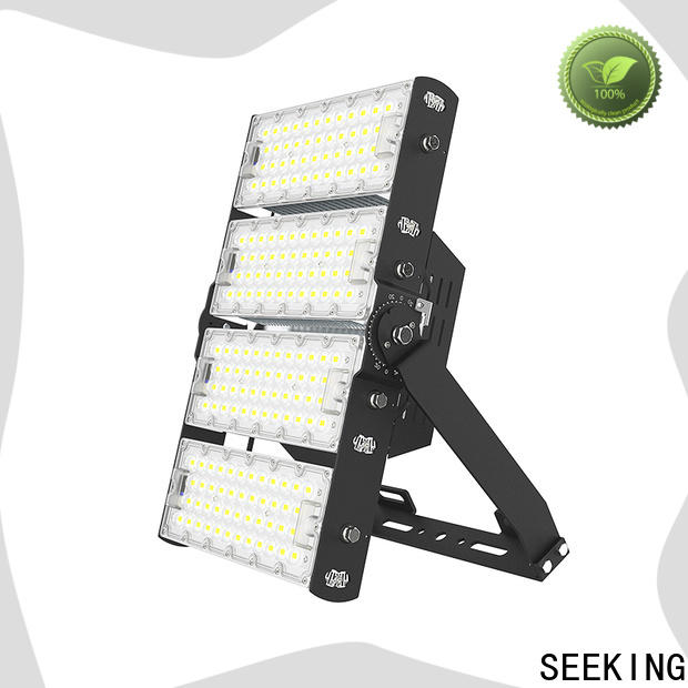 SEEKING industrial residential outdoor flood lights Supply for field lighting