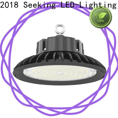 SEEKING newest high bay led manufacturers for factories