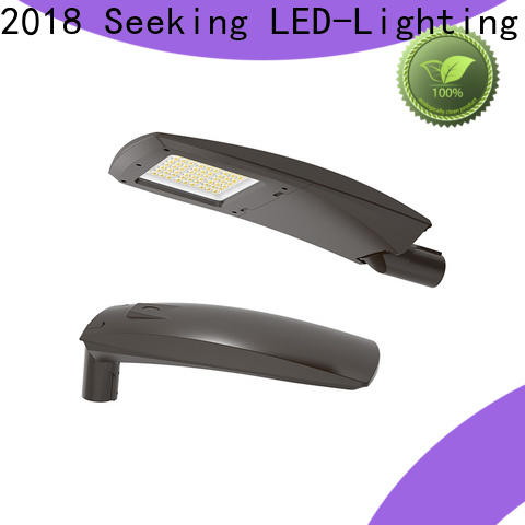 SEEKING led led street lamp price for roadways