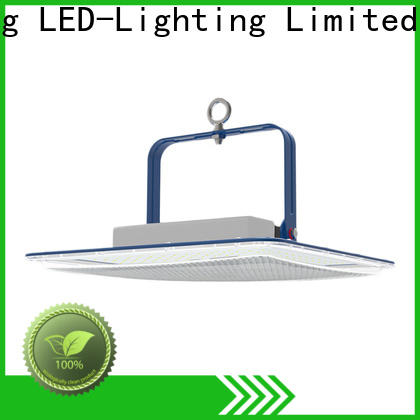 SEEKING with longer lifespan led high bay 200w price factory for showrooms