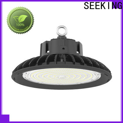 SEEKING with higher efficiency hid high bay for business for warehouses