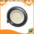 High-quality 400w low bay flat company for showrooms