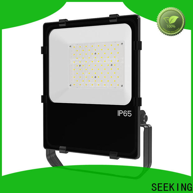 rotatable ceiling mount outdoor flood lights slim Suppliers for lighting spectator
