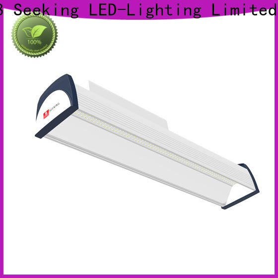 SEEKING led buy led high bay light Suppliers for exhibition halls