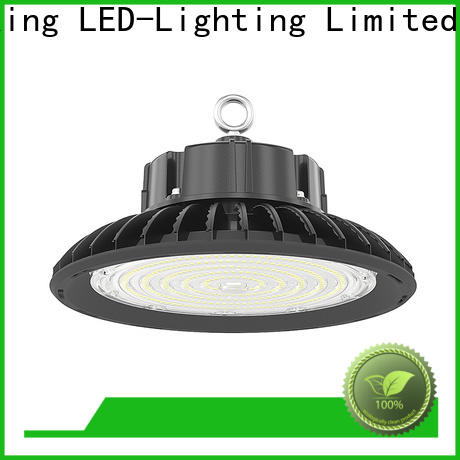 SEEKING with longer lifespan led high bay flood lights factory for showrooms