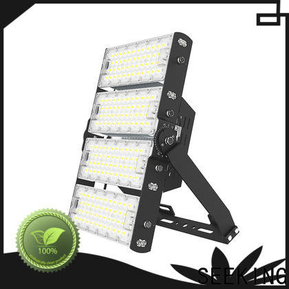 SEEKING exterior residential flood lights Supply for lighting spectator