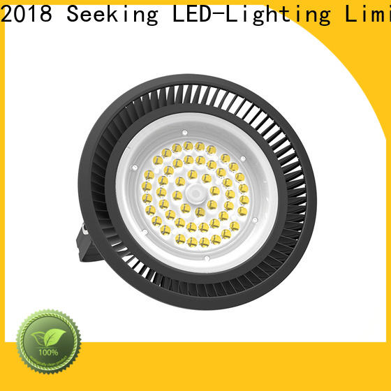 SEEKING Best high bay light fixtures price manufacturers for factories