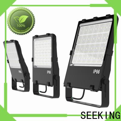 efficient external floodlights led industrial manufacturers for lighting spectator