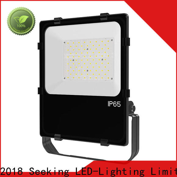 SEEKING varied flood light price company for concession