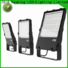 quality led flood lights slim factory for walkway areas
