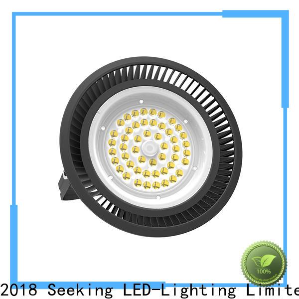 SEEKING high quality fluorescent high bay light fixtures Suppliers for warehouses