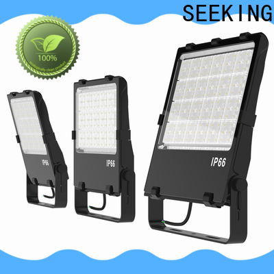 SEEKING slim led flood light fixtures residential Suppliers for parking