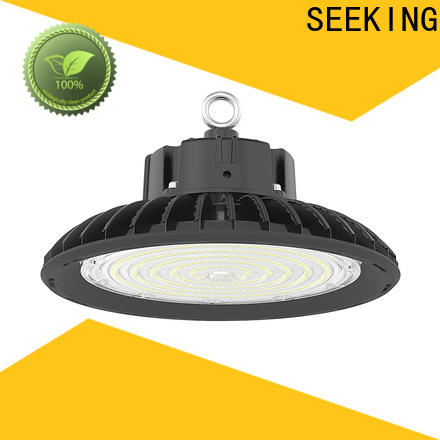SEEKING New led warehouse lighting manufacturers for factories