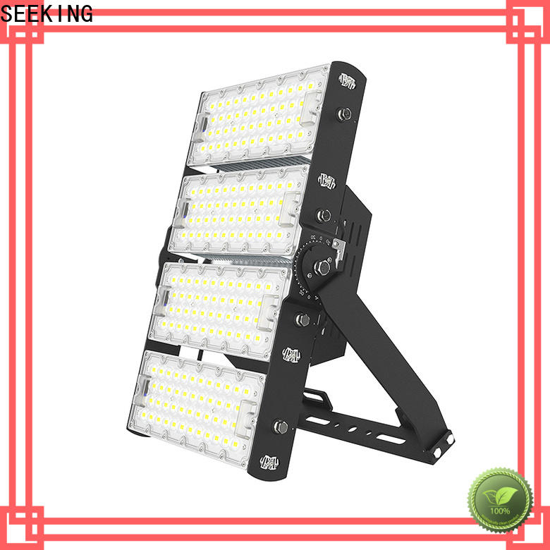 SEEKING seriesa flood led lamp manufacturers for field lighting