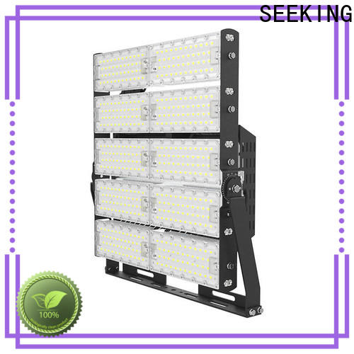 SEEKING accurate flood lamps outdoor company for lighting spectator