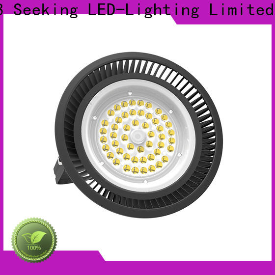Wholesale t5 low bay light factory for exhibition halls