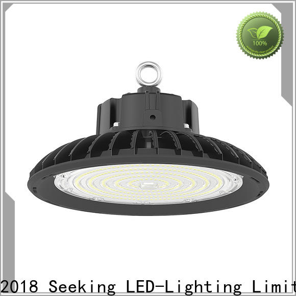 SEEKING design buy led high bay light company for showrooms