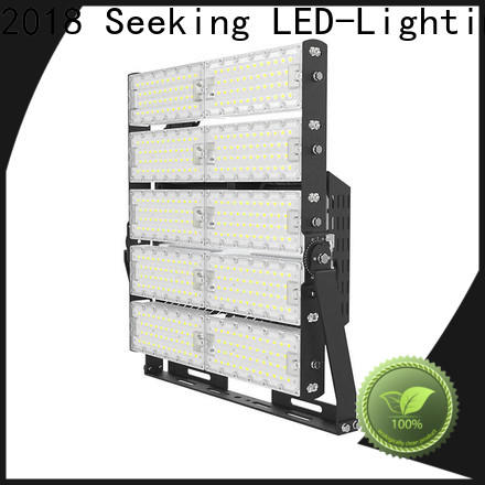 SEEKING rotatable led home flood lights company for walkway areas