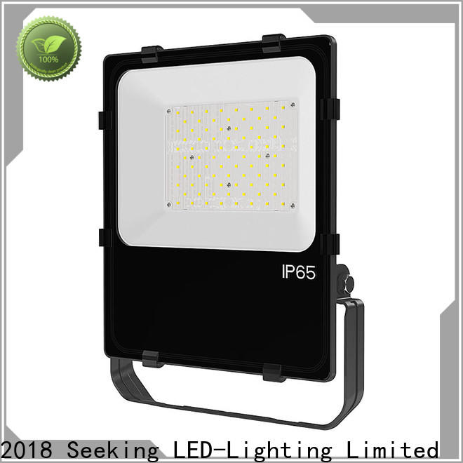 SEEKING traditional soffit mounted led flood lights manufacturers for concession