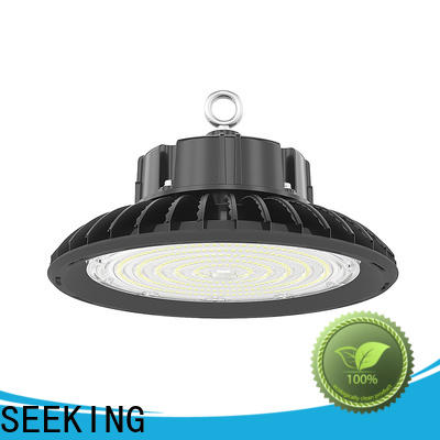 SEEKING led lighting high bay for business for warehouses