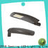 High-quality 60w led street light specification street Suppliers for roadways