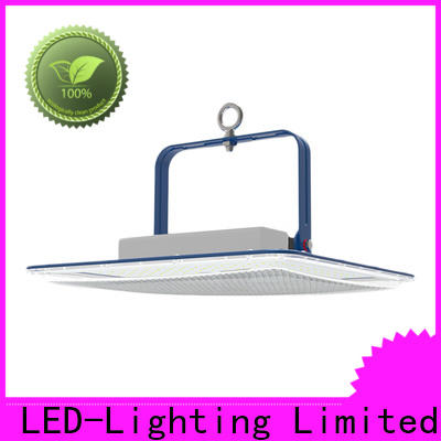 SEEKING with lower maintenance cost led high bays for sale factory for exhibition halls