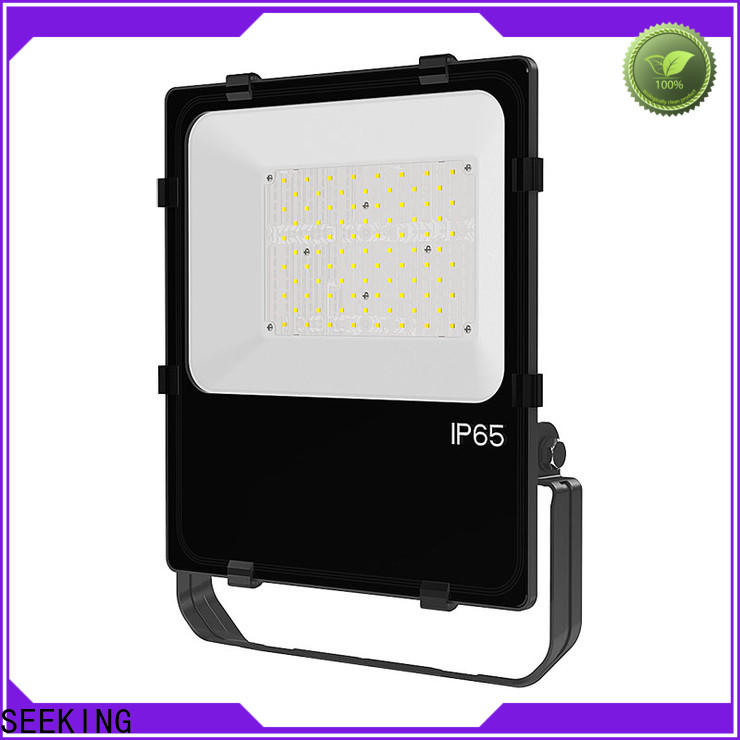 SEEKING rotatable small flood light fixtures for business for concession