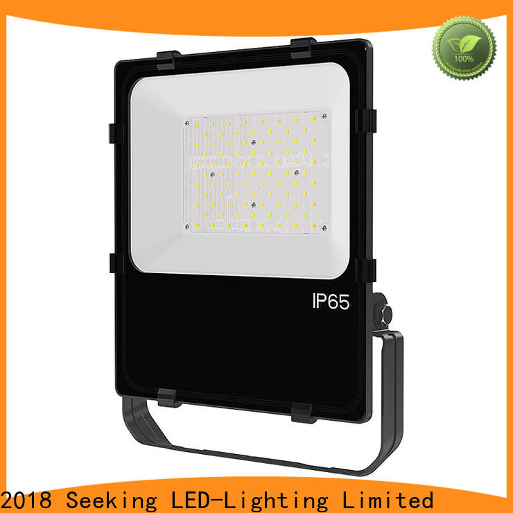 SEEKING Latest corded outdoor flood light Suppliers for concession