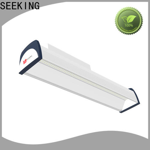 SEEKING canopy 250w led high bay light manufacturers for warehouses