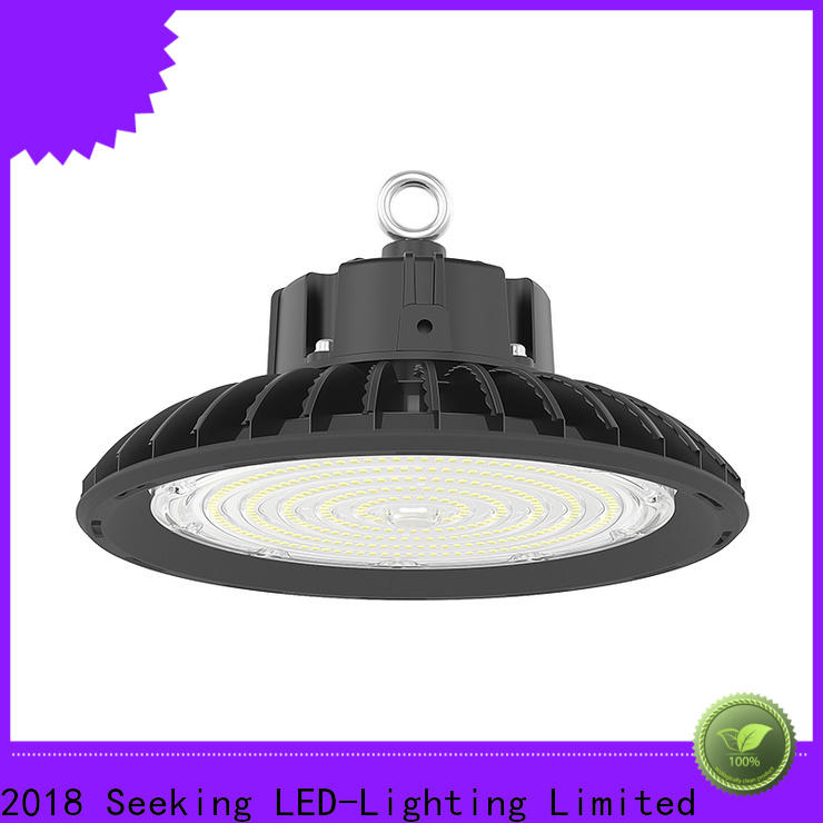 SEEKING hbth led high bay lighting 1000w Supply for showrooms