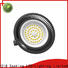 with longer lifespan high bay lights in garage led manufacturers for exhibition halls