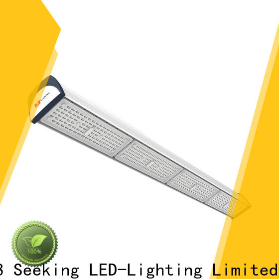Top rab led high bay lighting led factory for factories