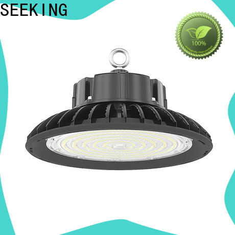 durable low bay warehouse lighting design factory for warehouses