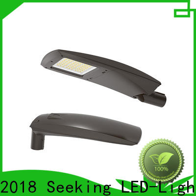 Wholesale led lamp for street light led manufacturers for pathways