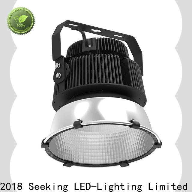 New led 150w high bay bay Suppliers for factories